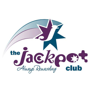 Pier Hotel Gaming Jackpot Club Port Lincoln