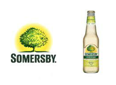 Pier Hotel Port Lincoln Somersby Cider